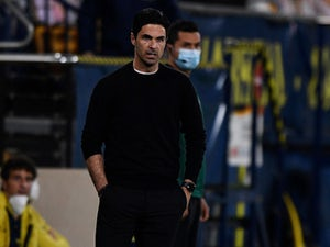Mikel Arteta: 'I am still the right man for Arsenal'