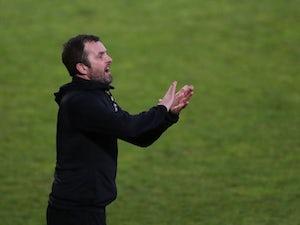 Preview: Luton vs. Peterborough - prediction, team news, lineups