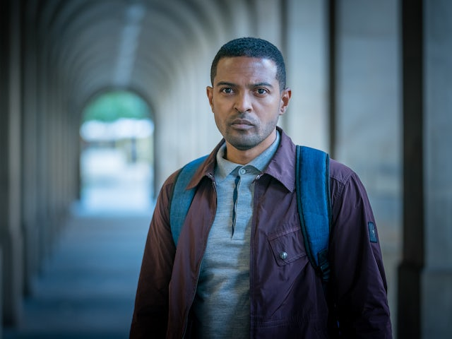 Noel Clarke allegations: Final episode of Viewpoint draws 2.1 million on ITV Hub