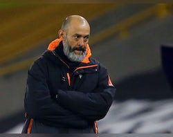 Nuno to leave Wolves for Aston Villa?