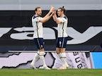 Result: Tottenham Hotspur 4-0 Sheffield United: Gareth Bale nets treble in impressive win