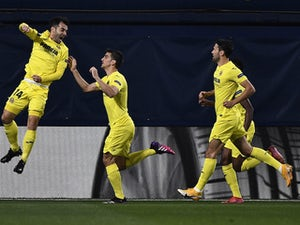 Preview: Villarreal vs. Sevilla - prediction, team news, lineups