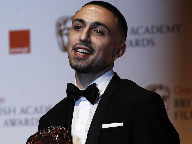 Adam Deacon accuses Noel Clarke of