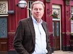 Harry Redknapp to make cameo in EastEnders