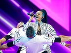 Eurovision: Israel, Azerbaijan, Malta stand out on day two of rehearsals