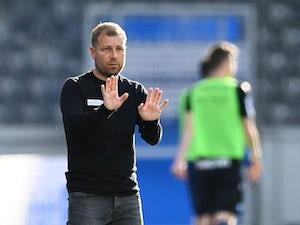 Preview: Greuther Furth vs. Arminia Bielefeld - prediction, team news, lineups