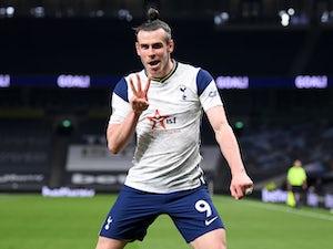 PL Team of the Week - Bale, Son, Havertz