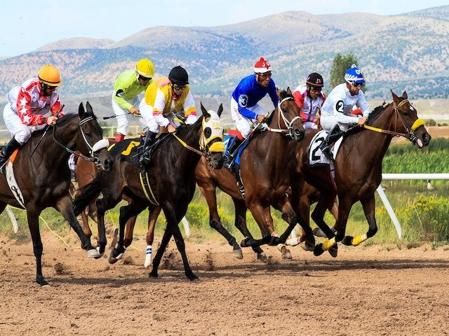 Best betting strategies for Preakness Stakes 2021