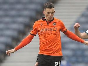 Preview: Aberdeen vs. Dundee Utd - prediction, team news, lineups