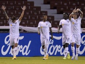 Preview: Velez Sarsfield vs. LDU Quito - prediction, team news, lineups