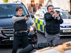 Line of Duty finale watched by impressive 12.8 million