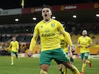 Arsenal want Norwich City's Max Aarons as Hector Bellerin replacement?