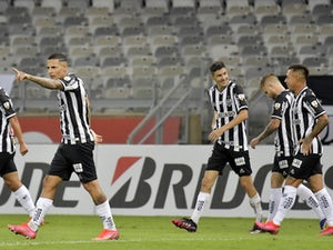 Thursday's Copa Libertadores predictions including America vs. Atletico Mineiro