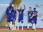 How Chelsea could line up against Leicester City
