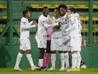 Preview: Palmeiras vs. Universitario - prediction, team news, lineups