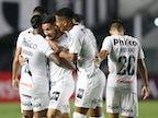 Tuesday's Copa Libertadores predictions including Santos vs. Boca Juniors