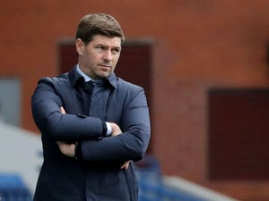 Preview: Rangers vs. Aberdeen - prediction, team news, lineups