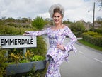 Drag Race UK winner The Vivienne to make Emmerdale cameo