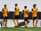 Wolverhampton Wanderers 'to prioritise defensive, midfield signings this summer'
