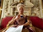 Netflix announces Bridgerton spinoff with Queen Charlotte