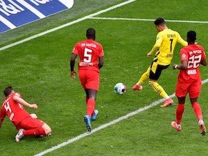 Preview: Mainz vs. Dortmund - prediction, team news, lineups