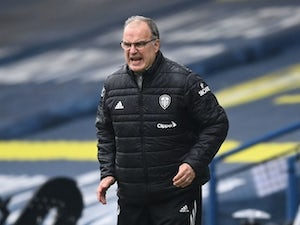 "Marcelo Bielsa savours ""beautiful goals"" against Burnley"