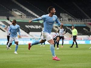 "Man City's Ferran Torres eyes ""unforgettable"" Champions League win"