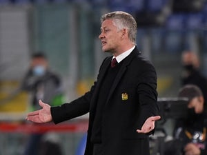 Ole Gunnar Solskjaer admits further Manchester United signings will be a 'bonus'