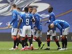 Result: Rangers 4-0 Aberdeen: Steven Gerrard's men complete unbeaten season