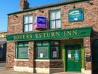 Coronation Street's The Rovers to be sold by Purplebricks
