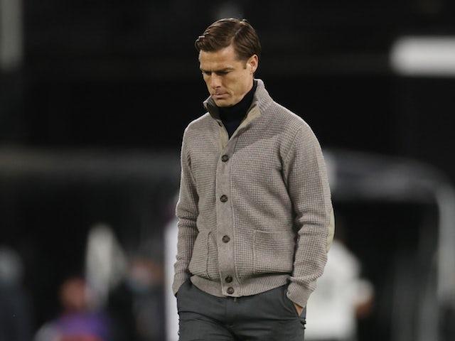 Team News: Fulham vs. Newcastle injury, suspension list, predicted XIs