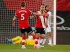 Team News: Southampton vs. Fulham injury, suspension list, predicted XIs