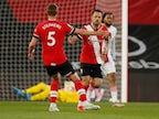 Result: Southampton 3-1 Palace: Danny Ings nets landmark goal in Saints win