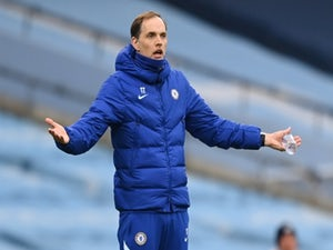 Thomas Tuchel slams VAR calls as Chelsea lose FA Cup final