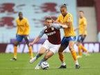 Result: Aston Villa 0-0 Everton: Toffees see their European hopes take a hit