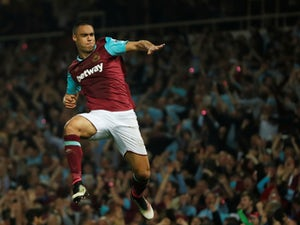 On This Day: West Ham beat Man Utd on final day at Upton Park