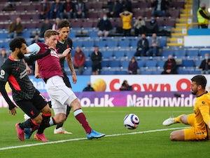 Aston Villa 'interested in Chris Wood'