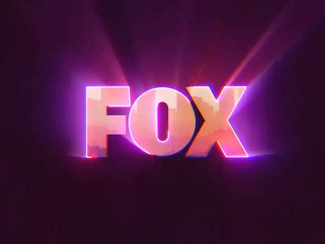 Fox to close down UK TV channel