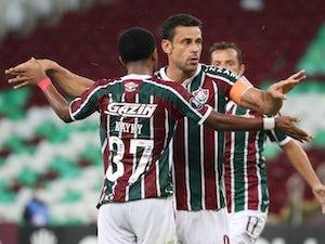 Preview: Atletico GO vs. Fluminense - prediction, team news, lineups