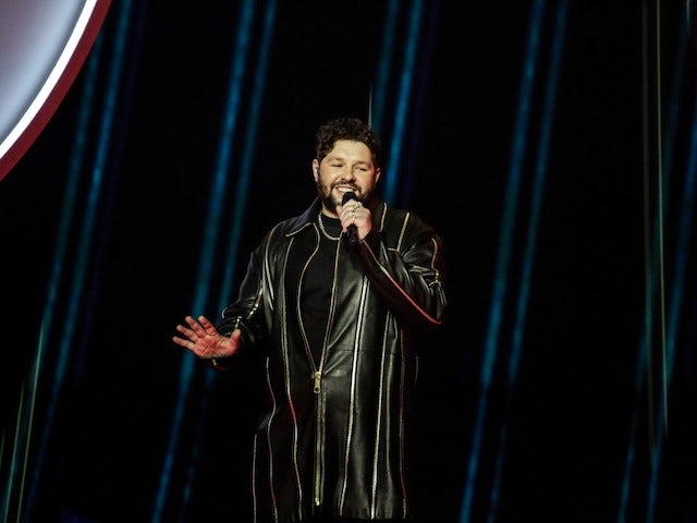 Eurovision: United Kingdom almost earned one point from Poland