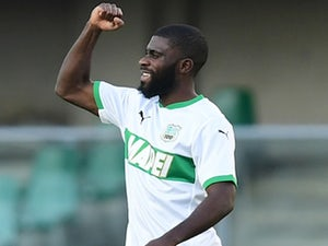 Leicester 'firmly in the race for Jeremie Boga'