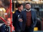 Aiden O'Brien deserves the spotlight - Sunderland boss Lee Johnson