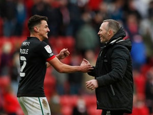 Preview: Blackpool vs. Lincoln - prediction, team news, lineups