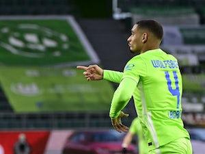 Preview: Wolfsburg vs. VfL Bochum - prediction, team news, lineups