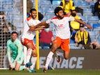 Preview: Blackpool vs. Oxford United - prediction, team news, lineups