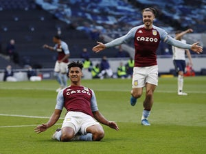 How Aston Villa could line up against Chelsea