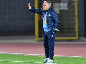 Preview: San Marino vs. Andorra - prediction, team news, lineups