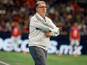 Preview: Mexico vs. Nigeria - prediction, team news, lineups