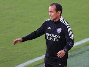 Preview: Orlando City vs. Earthquakes - prediction, team news, lineups