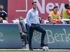 Sunday's MLS predictions including New York City FC vs. DC United